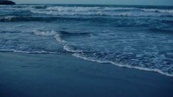 Coca-Cola TV Spot, 'Summer Love' Song by Chantays - Thumbnail 1