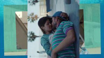 Coca-Cola TV Spot, 'Summer Love' Song by Chantays - Thumbnail 7