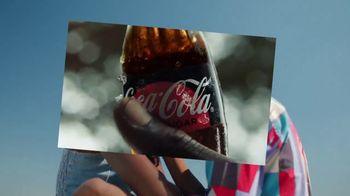 Coca-Cola TV Spot, 'Summer Love' Song by Chantays - Thumbnail 8