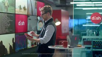 Dish Network TV Spot, 'The One' - Thumbnail 1
