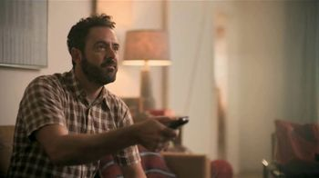 Dish Network TV Spot, 'The One'