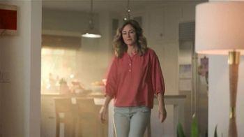 Dish Network TV Spot, 'The One' - Thumbnail 5