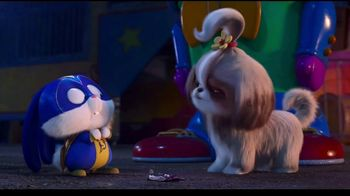 The Secret Life of Pets 2 - Alternate Trailer 57