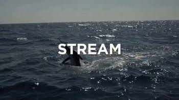 Waypoint TV TV Spot, 'The Best Fishing' - Thumbnail 2