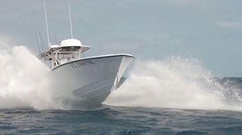 Waypoint TV TV Spot, 'The Best Fishing' - Thumbnail 5