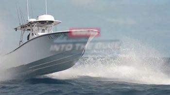 Waypoint TV TV Spot, 'The Best Fishing' - Thumbnail 6