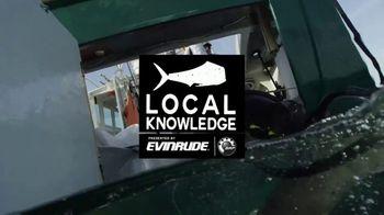 Waypoint TV TV Spot, 'The Best Fishing' - Thumbnail 8