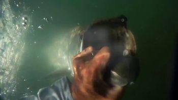 Waypoint TV TV Spot, 'The Best Fishing' - Thumbnail 9