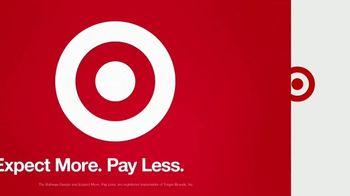 Target TV Spot, 'HGTV: What We're Loving: Summer Fun' - Thumbnail 10