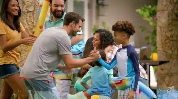 Target TV Spot, 'HGTV: What We're Loving: Summer Fun' - Thumbnail 2