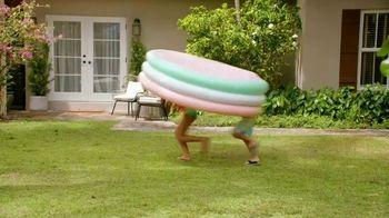 Target TV Spot, 'HGTV: What We're Loving: Summer Fun' - Thumbnail 3