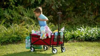 Target TV Spot, 'HGTV: What We're Loving: Summer Fun' - Thumbnail 4