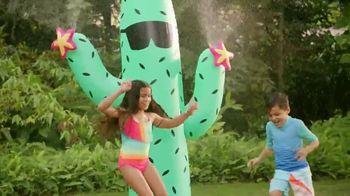 Target TV Spot, 'HGTV: What We're Loving: Summer Fun' - Thumbnail 5