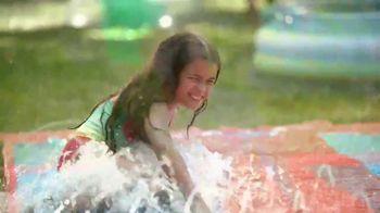 Target TV Spot, 'HGTV: What We're Loving: Summer Fun' - Thumbnail 7