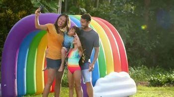 Target TV Spot, 'HGTV: What We're Loving: Summer Fun' - Thumbnail 8