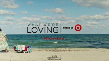 Target TV Spot, 'HGTV: What We're Loving: Beach Buggy' - Thumbnail 10
