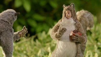 Sierra Trading Post TV Spot, 'Yoga Mat'