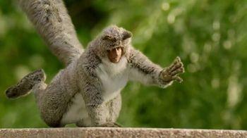 Sierra Trading Post TV Spot, 'Yoga Mat' - Thumbnail 5