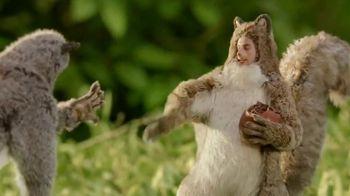 Sierra Trading Post TV Spot, 'Yoga Mat' - Thumbnail 8