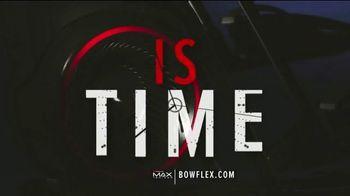 Bowflex Memorial Day Sale TV Spot, 'Artificial Intelligence: $300' - Thumbnail 1