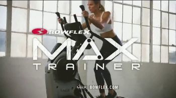 Bowflex Memorial Day Sale TV Spot, 'Artificial Intelligence: $300' - Thumbnail 2