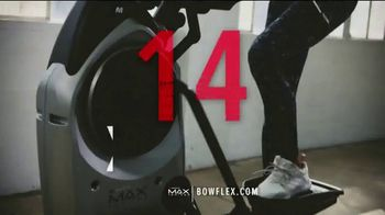 Bowflex Memorial Day Sale TV Spot, 'Artificial Intelligence: $300' - Thumbnail 6
