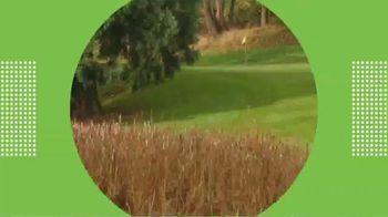 GolfNow.com TV Spot, 'Over 7000 Courses'