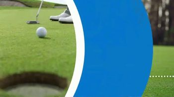 GolfNow.com TV Spot, 'Over 7000 Courses' - Thumbnail 2