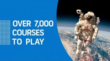 GolfNow.com TV Spot, 'Over 7000 Courses' - Thumbnail 3