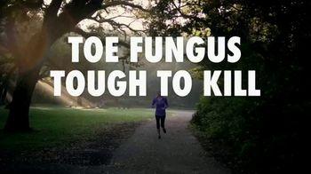 Fungi Nail TV Spot, 'Stop Foot Fungus Fast' - Thumbnail 1