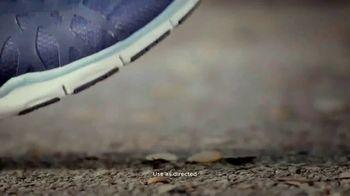 Fungi Nail TV Spot, 'Stop Foot Fungus Fast' - Thumbnail 9