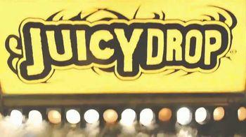 Juicy Drop TV Spot, 'DJ Dropz' - Thumbnail 1