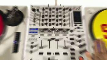 Juicy Drop TV Spot, 'DJ Dropz'