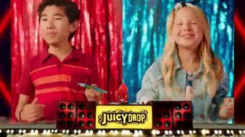 Juicy Drop TV Spot, 'DJ Dropz' - Thumbnail 6