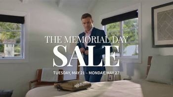 Memorial Day Sale: Sale to Remember thumbnail