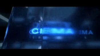 DIRECTV Cinema TV Spot, 'Batman vs. Teenage Mutant Ninja Turtles' - Thumbnail 10