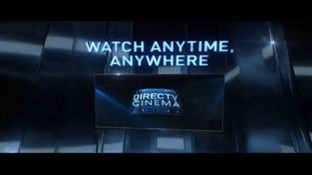 DIRECTV Cinema TV Spot, 'Batman vs. Teenage Mutant Ninja Turtles' - Thumbnail 9