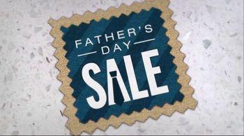 La-Z-Boy Father's Day Sale TV Spot, 'Pair of Recliners' - Thumbnail 4