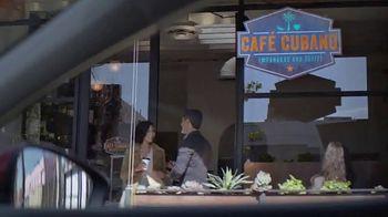 2019 Honda Accord TV Spot, 'Momentos' [Spanish] [T1] - Thumbnail 3