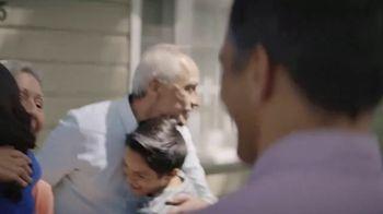 2019 Honda Accord TV Spot, 'Momentos' [Spanish] [T1] - Thumbnail 7