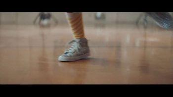 JPMorgan Chase Mobile App TV Spot, 'Start Slow. Start Small.' Song by Hipjoint - Thumbnail 2