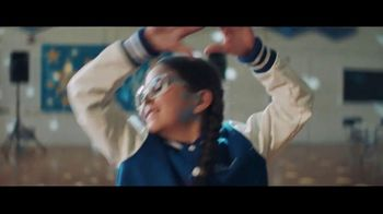 JPMorgan Chase Mobile App TV Spot, 'Start Slow. Start Small.' Song by Hipjoint