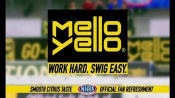 Mello Yello TV Spot, 'Hard Days Work' - Thumbnail 9