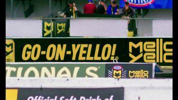Mello Yello TV Spot, 'Hard Days Work' - Thumbnail 8