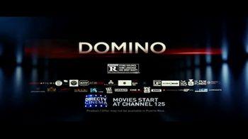 DIRECTV Cinema TV Spot, 'Domino' - Thumbnail 5