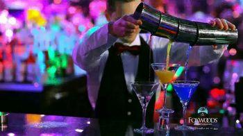 Foxwoods Resort Casino TV Spot, 'The Wonder of the Cocktail'