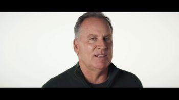 Verizon TV Spot, 'Blake and Chris: iPhone XR' - Thumbnail 5