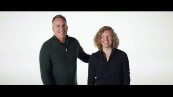 Verizon TV Spot, 'Blake and Chris: iPhone XR' - Thumbnail 7
