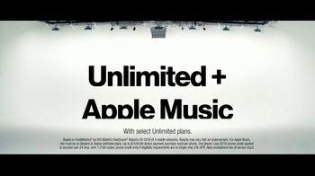 Verizon TV Spot, 'Blake and Chris: iPhone XR' - Thumbnail 8