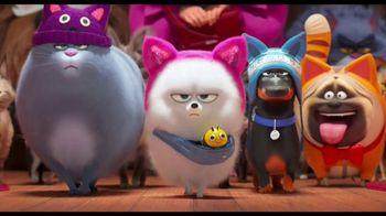 The Secret Life of Pets 2 - Alternate Trailer 150
